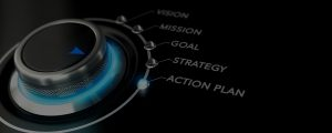 Exos business strategy consultants provide each client with a strategic roadmap for growth